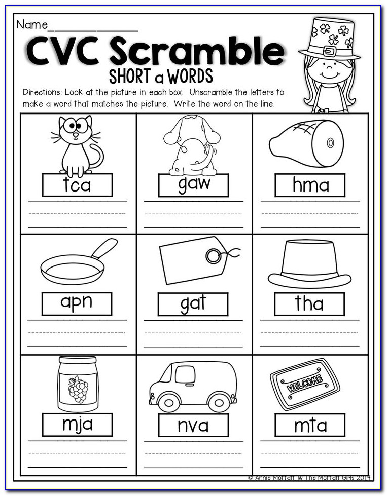 Unscramble Letters To Make Words Solver