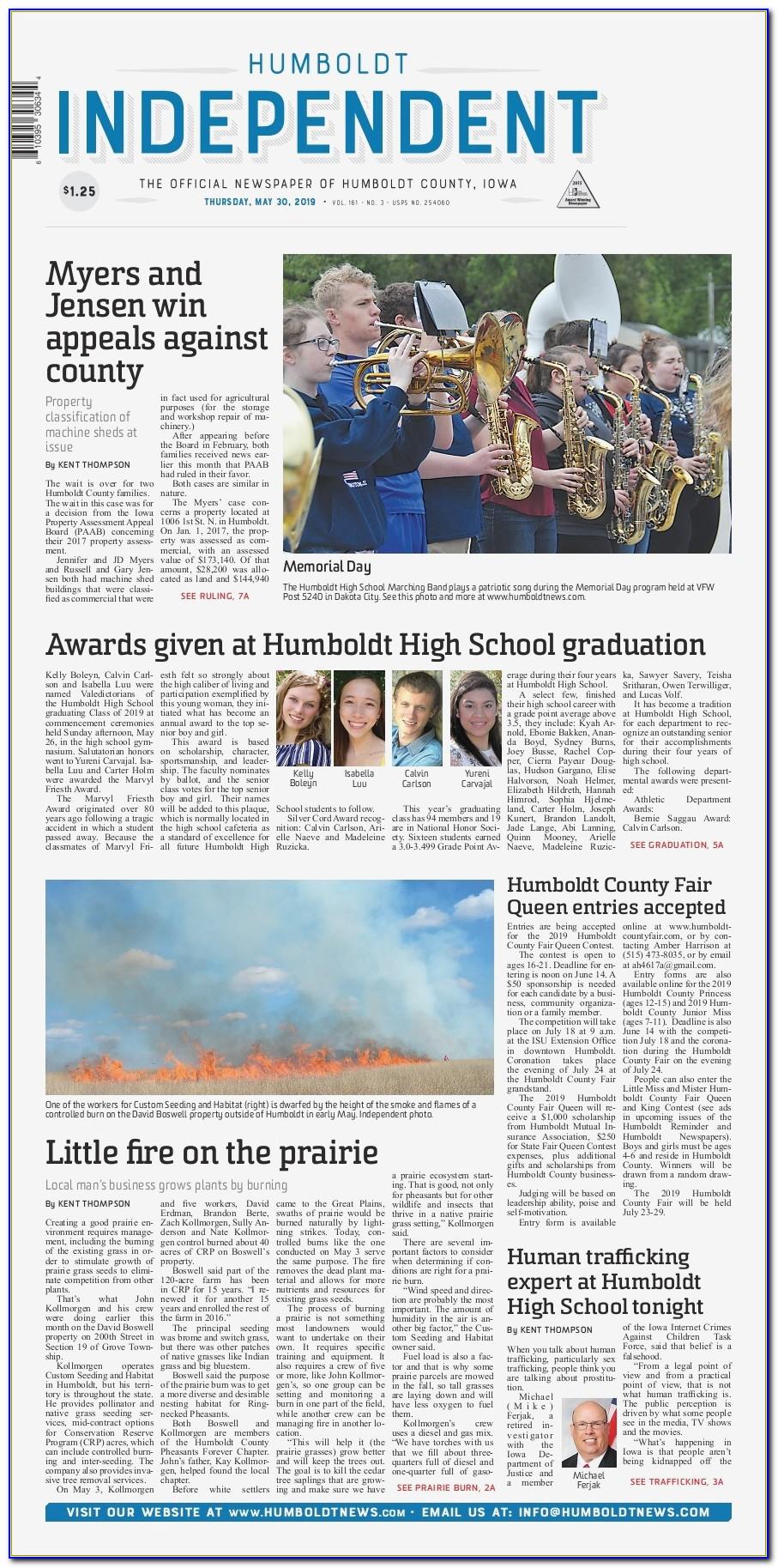 Vistaprint Graduation Announcements 2020