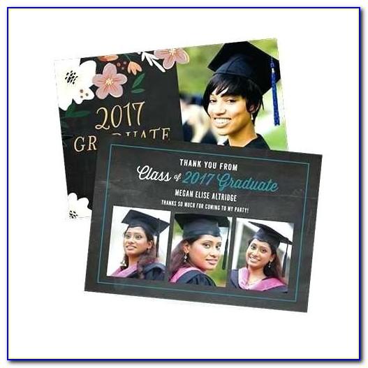 Walgreens Graduation Invitation Cards