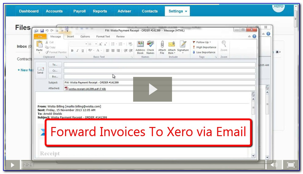 Zoho Invoice Pricing India