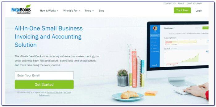Zoho Invoice Vs Quickbooks
