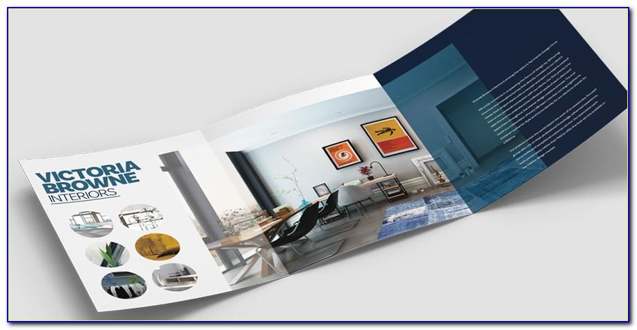 2008 Holiday Rambler Endeavor Brochure
