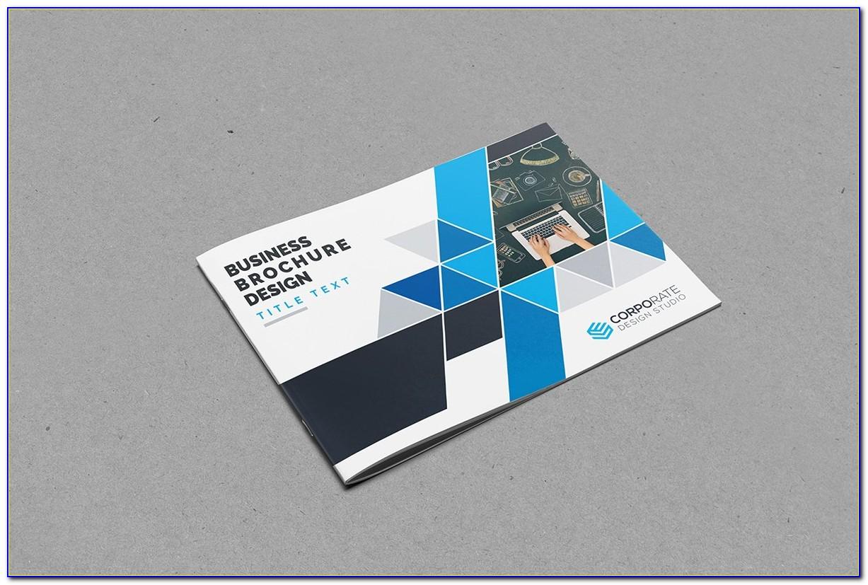 2015 Forest River Sunseeker Brochure