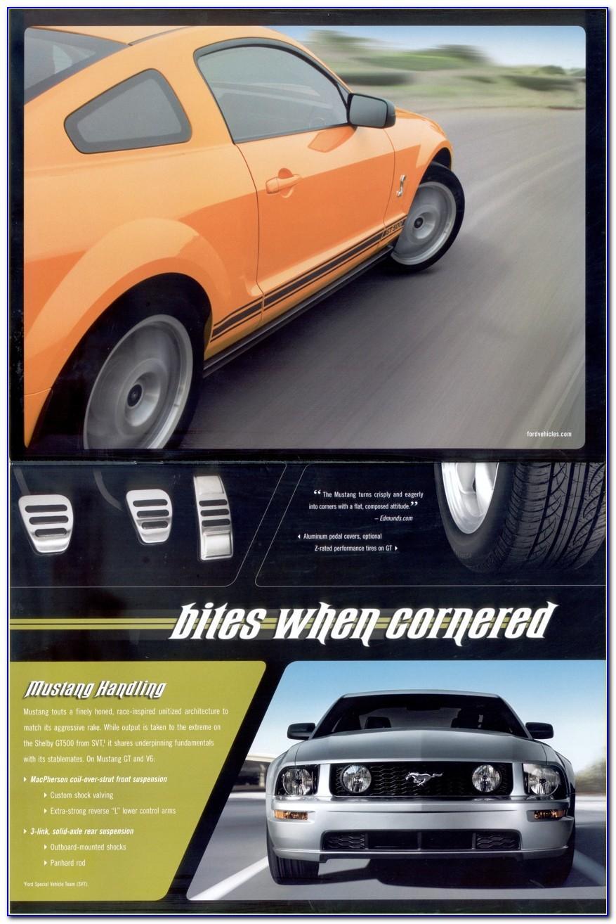 2018 Lincoln Mkx Brochure Canada
