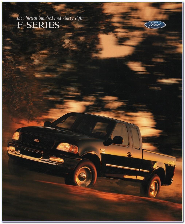 2019 Forester Brochure Pdf