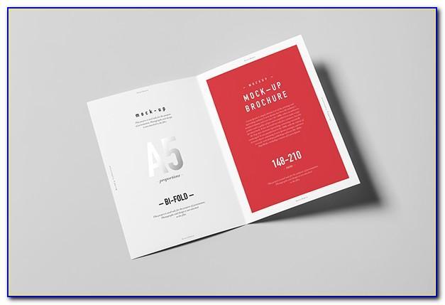 2019 Subaru Ascent Brochure Pdf