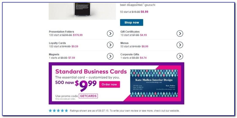3d Printed Business Card Holder