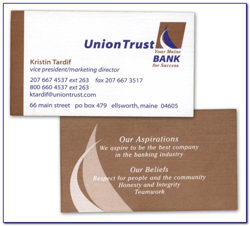 Advanta Business Credit Card