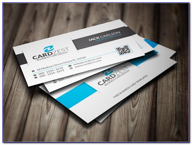 Advantage Business Credit Card