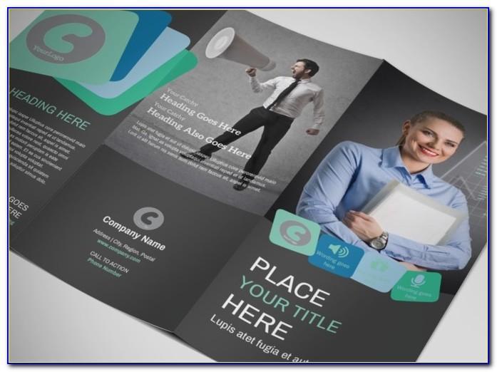 Agilent Ultivo Brochure