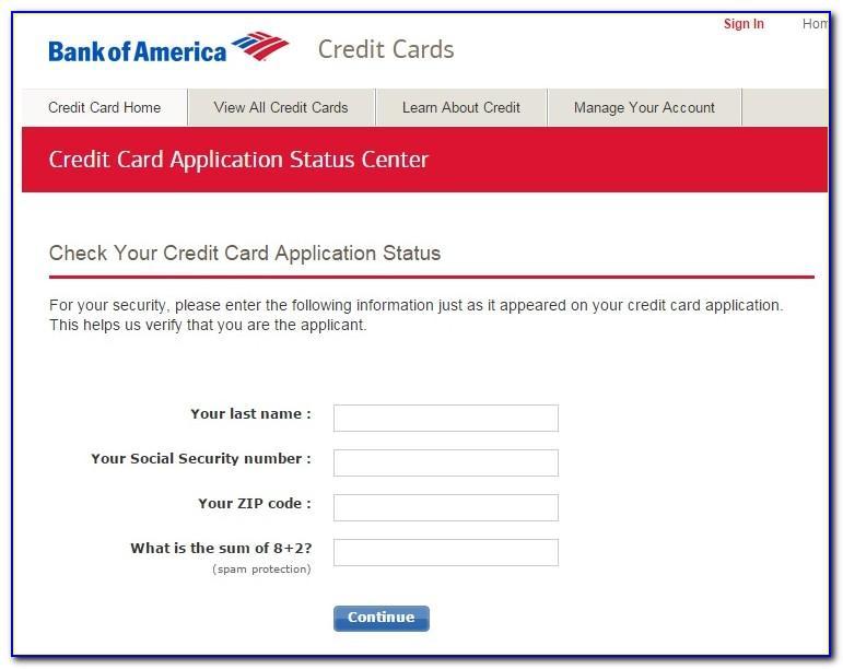 Alaska Airlines Business Credit Card 100 Statement Credit