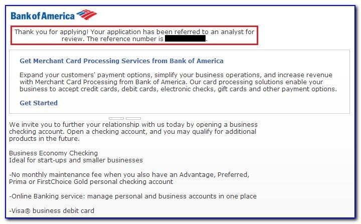 Alaska Airlines Business Credit Card Review