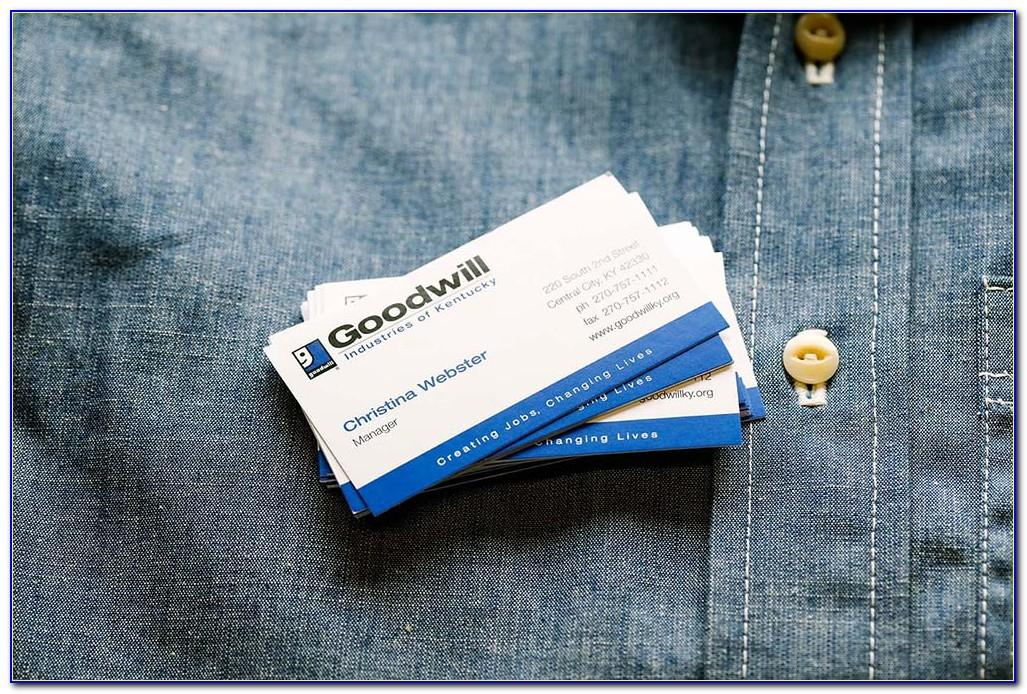 American Aadvantage Business Card