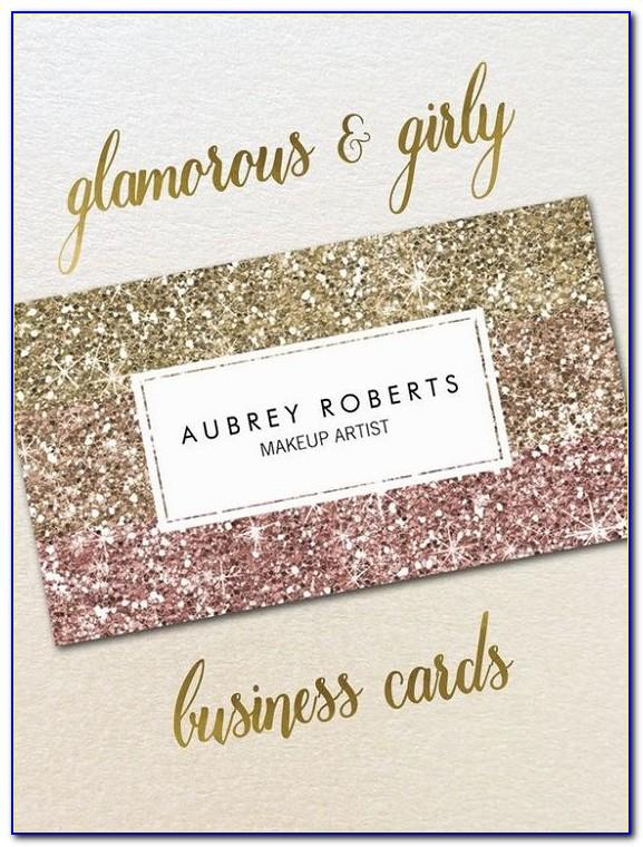 American Express Business Gold Card Travel Insurance