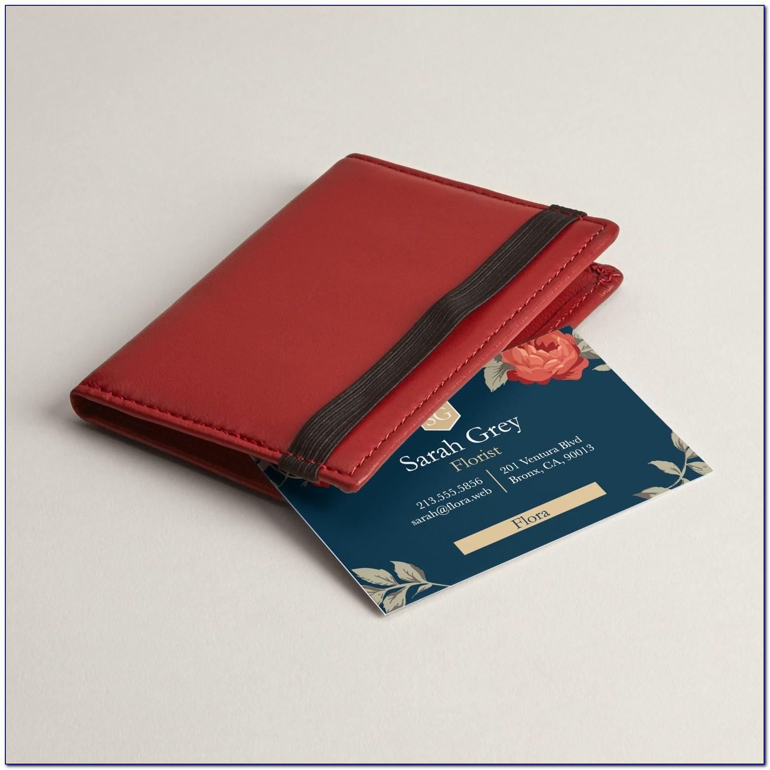 American Express Business Platinum Card Benefits Canada