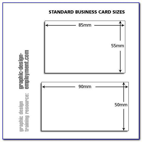 American Express Platinum Business Card Canada