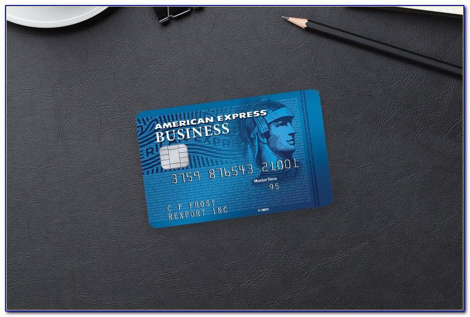 American Express Simplycash Business Card Login