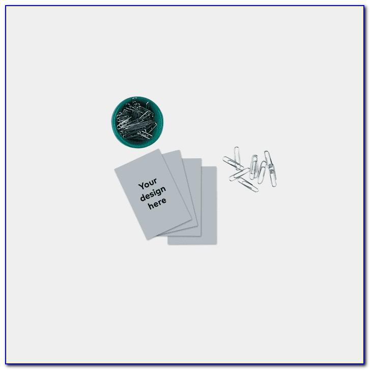 American Express Small Business Card Mexico
