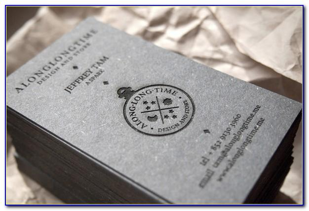 American Express Spg Business Card