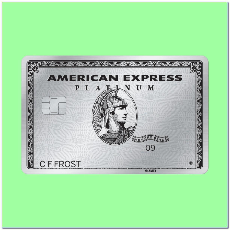 Amex Bonvoy Business Card Benefits