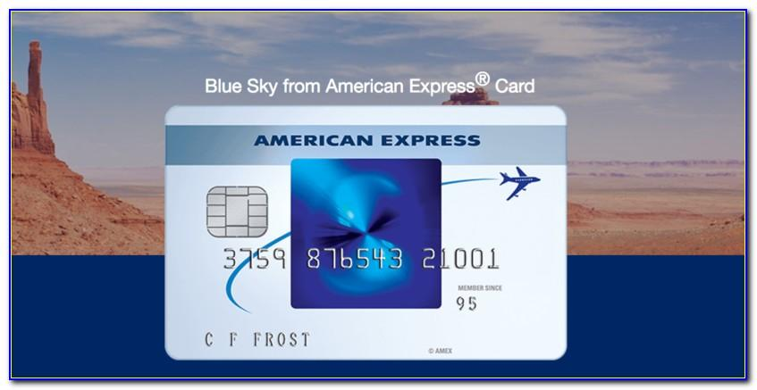 Amex Business Cards 0 Apr