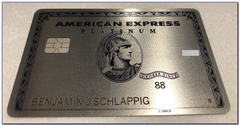 Amex Business Cards Login