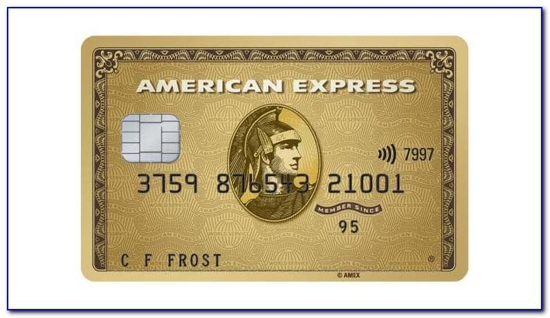 Amex Business Cards Uk