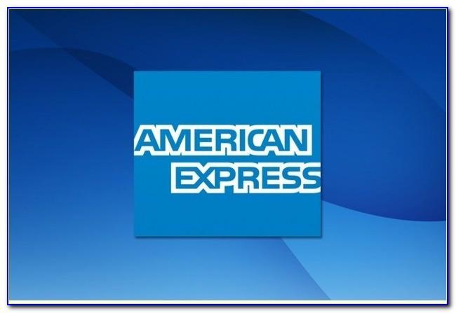 Amex Business Gift Card Balance