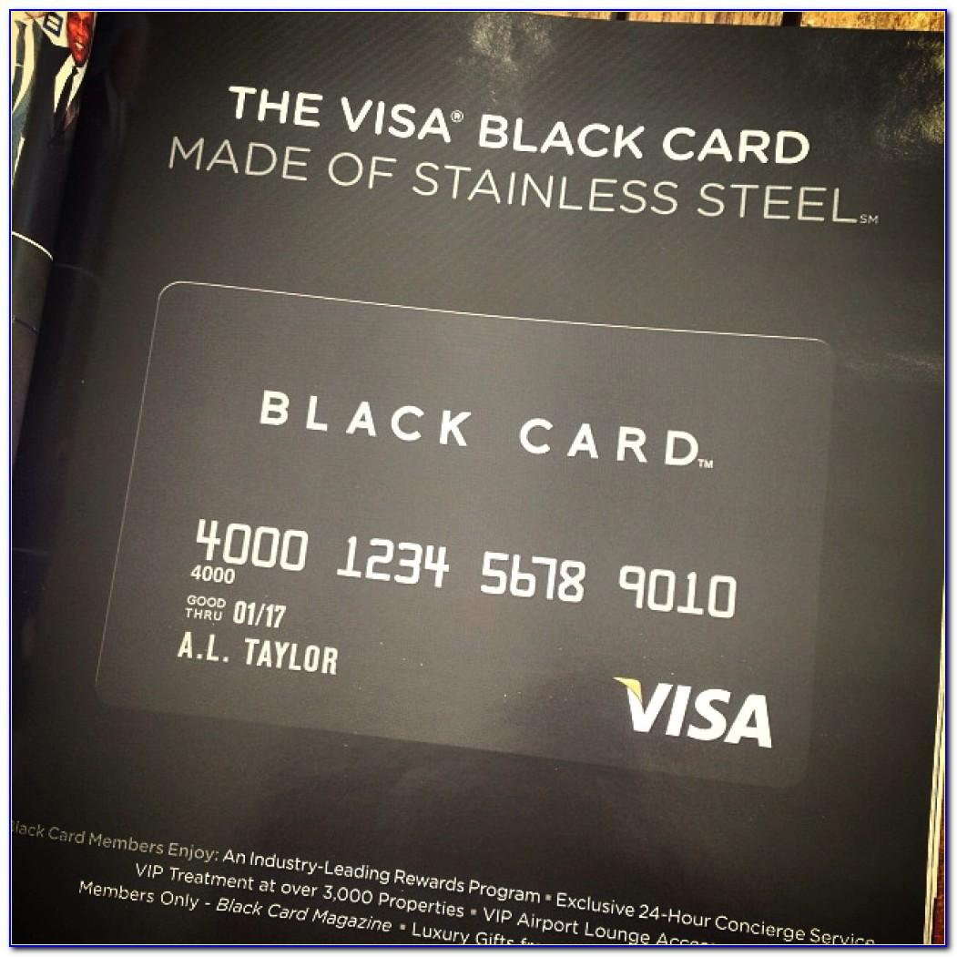 Amex Business Gift Card Online Purchase