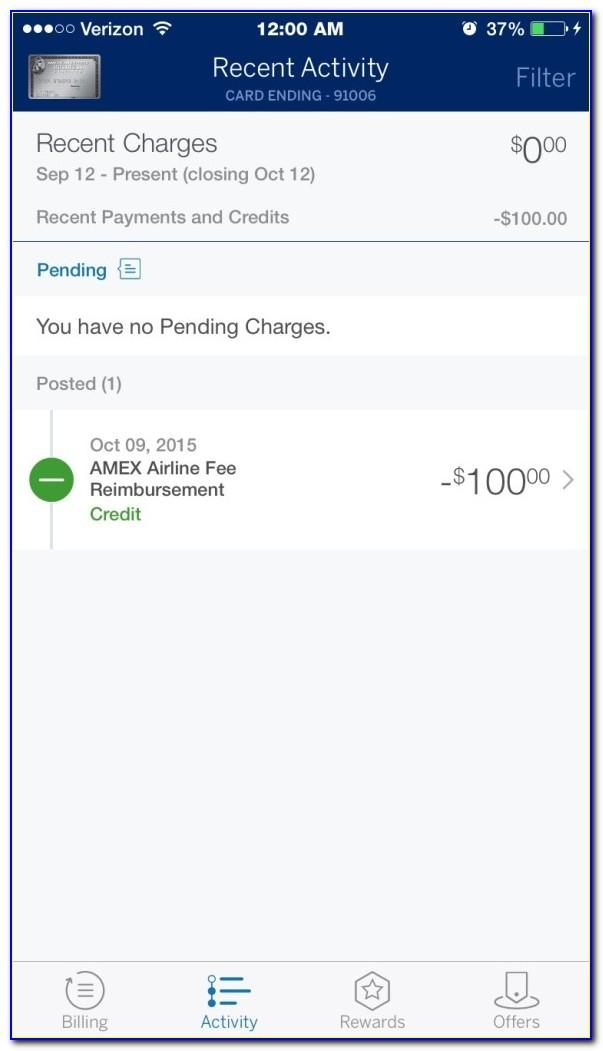Amex Business Gift Card Zip Code