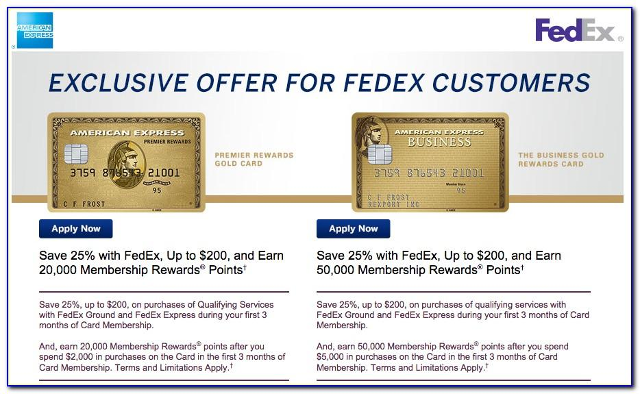Amex Business Gold Card Limit