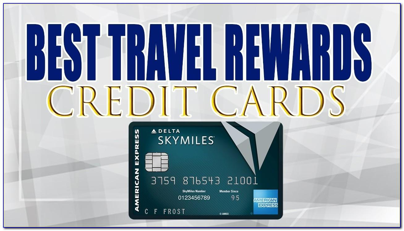 Amex Delta Reserve Business Card