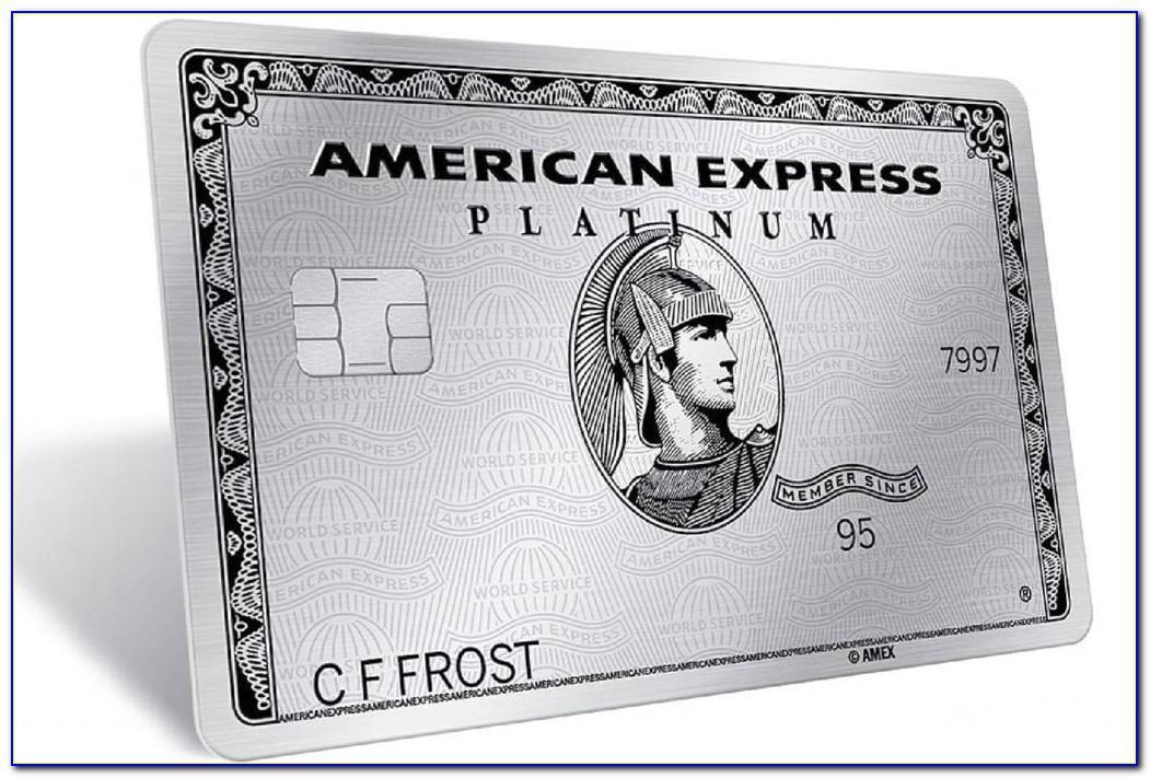 Amex Hilton Business Card 125k