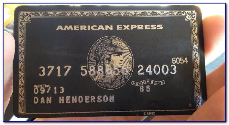 Amex Platinum Business Card Annual Fee