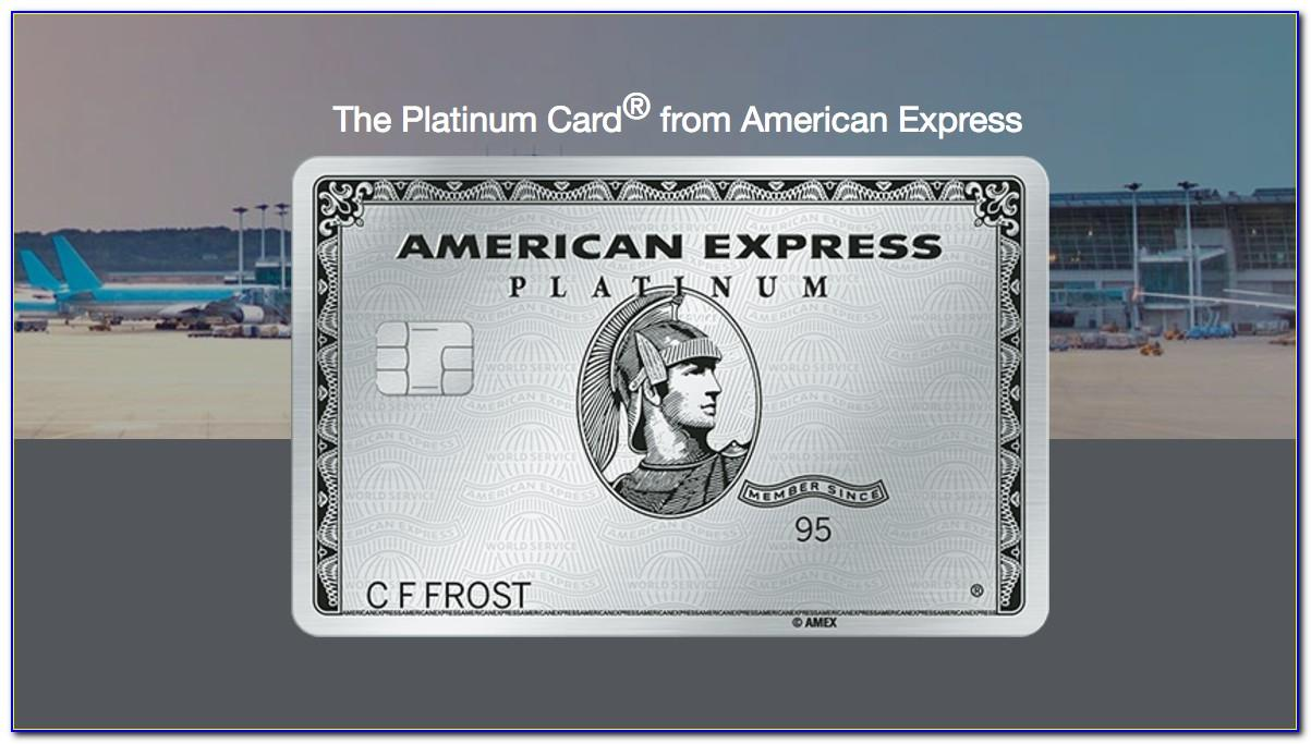 Amex Platinum Business Card Travel Insurance