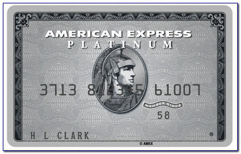 Amex Small Business Gold Card