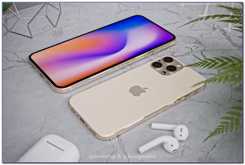 Apple Announcement Dates 2020