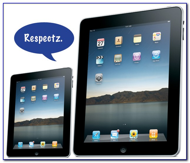 Apple Computer Released