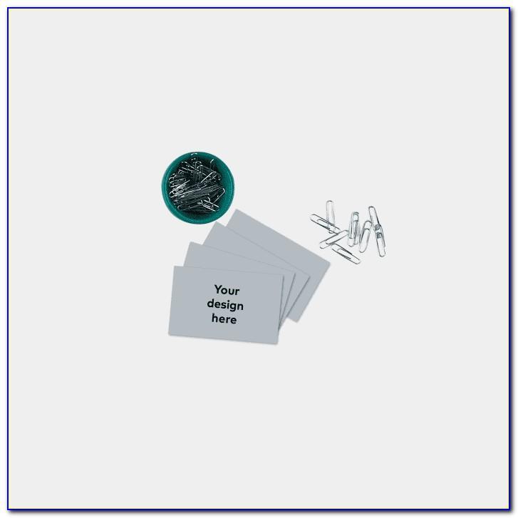 Arbonne Business Cards Uk