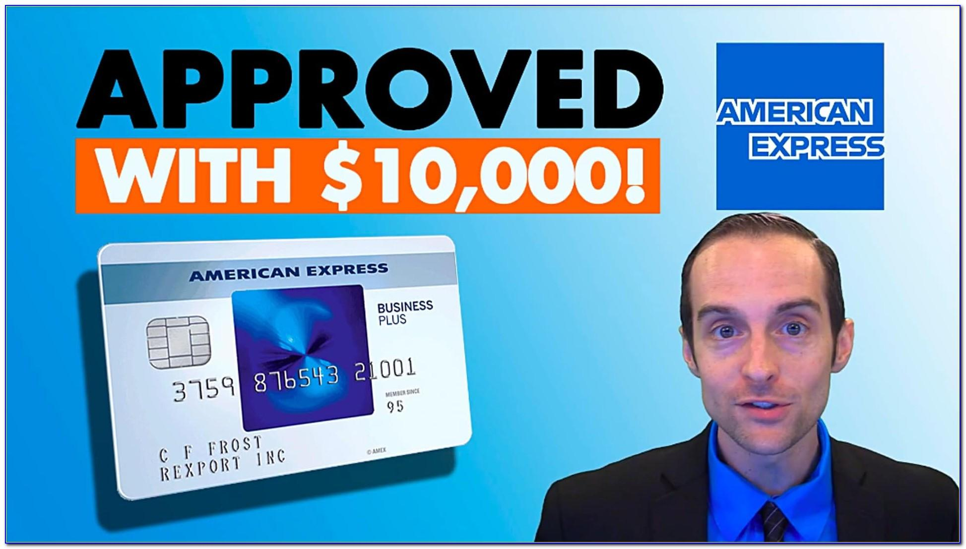 Asl Interpreter Business Cards