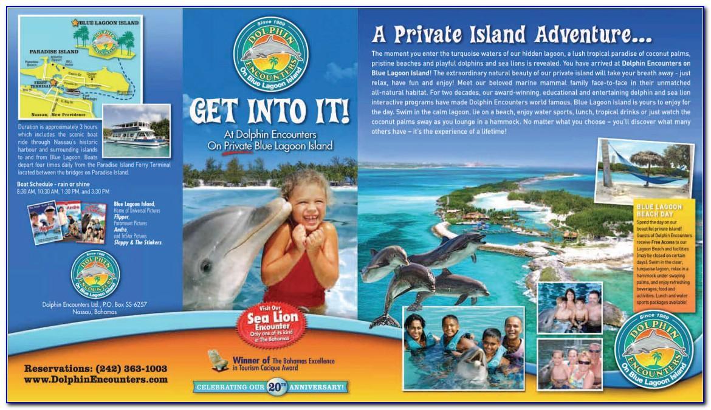 Atlantis Bahamas Brochure Pdf