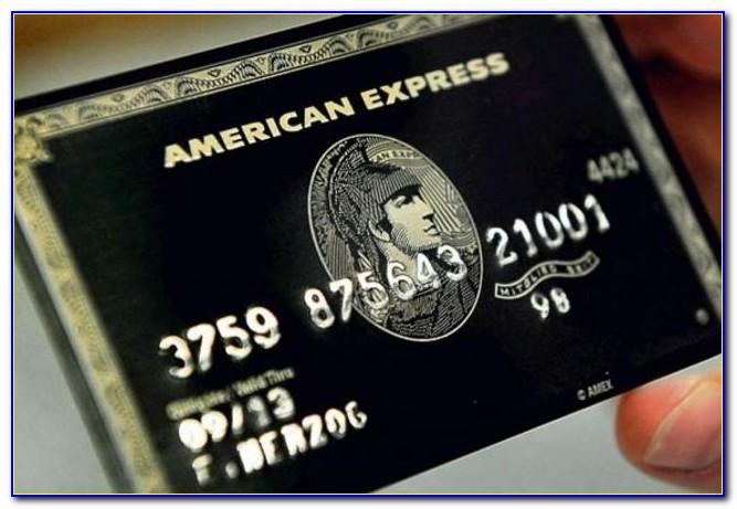 At&t Universal Business Rewards Card Login