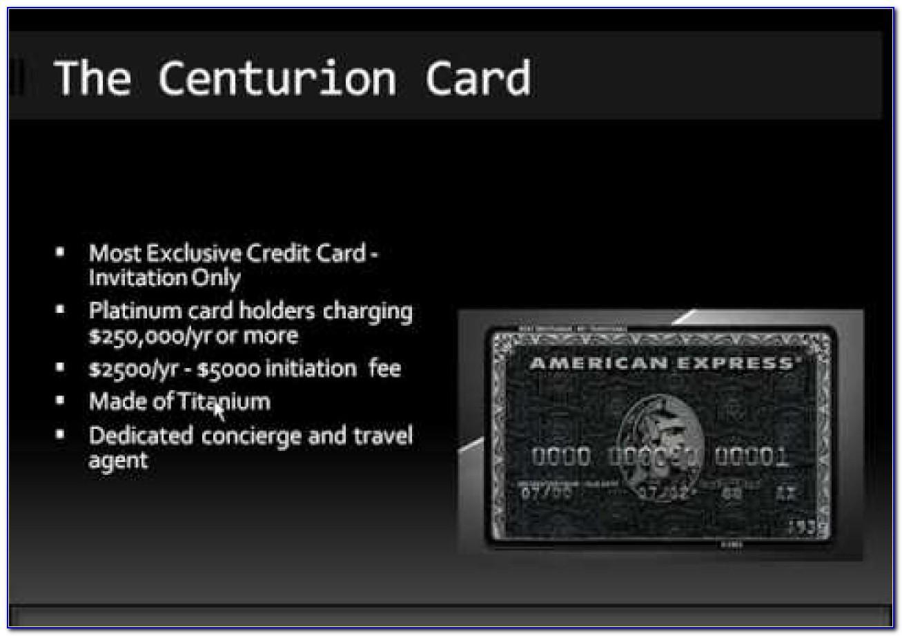 At&t Universal Business Rewards Visa Card
