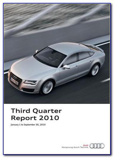 Audi A3 Cabriolet Brochure Pdf
