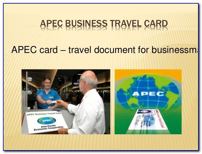 Avery Business Card Paper Weight