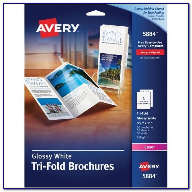 Avon Usa Brochure Online