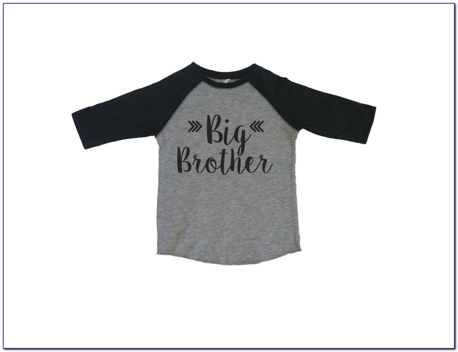 Baby Announcement Shirts For Family
