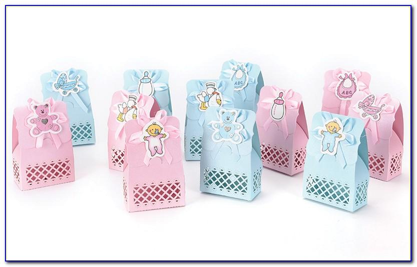 Baby Birth Announcement Gifts India