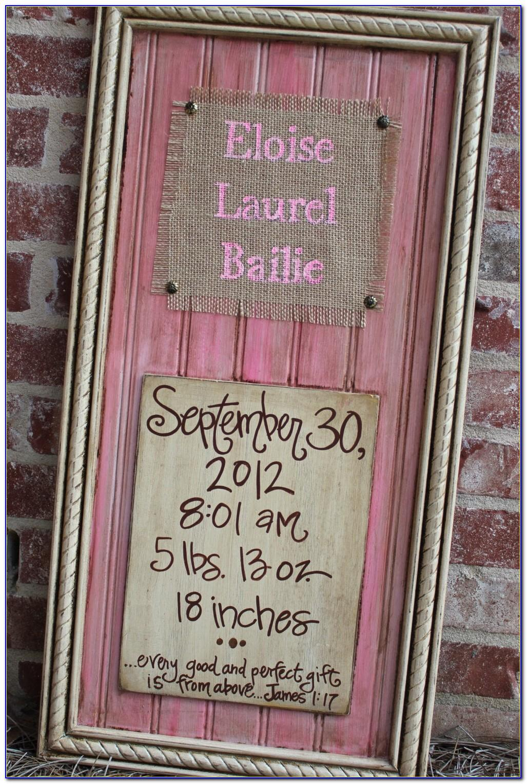 Baby Due On Thanksgiving Announcement