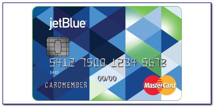 Barclay Aa Business Card Login